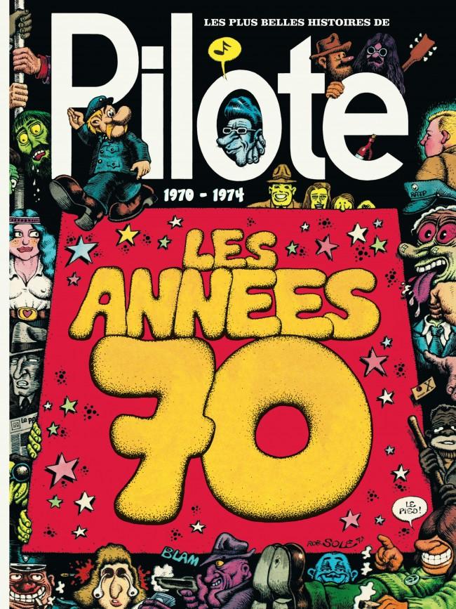 plus-belles-histoires-de-pilote-les-tome-2-les-plus-belles-histoires-de-pilote-de-1970-1974