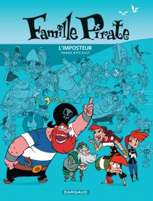 cover-comics-famille-pirate-tome-2-l-8217-imposteur