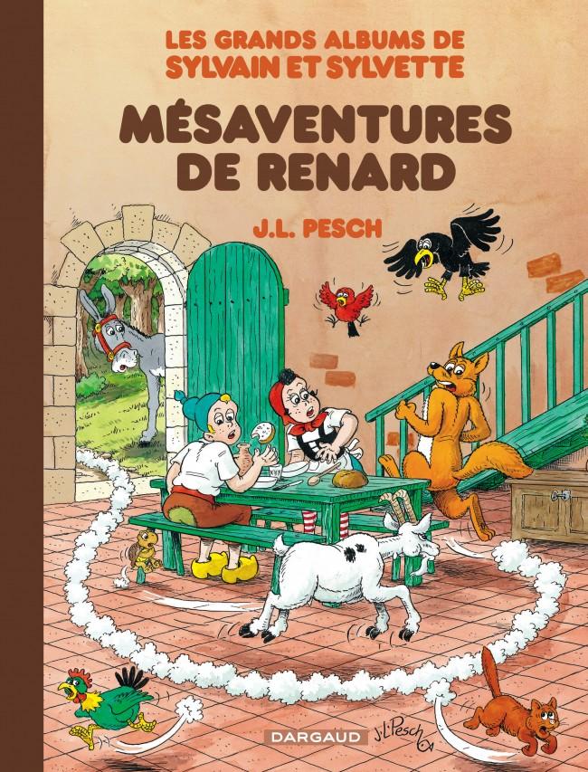 grands-albums-de-sylvain-et-sylvette-les-tome-5-les-mesaventures-de-renard-5
