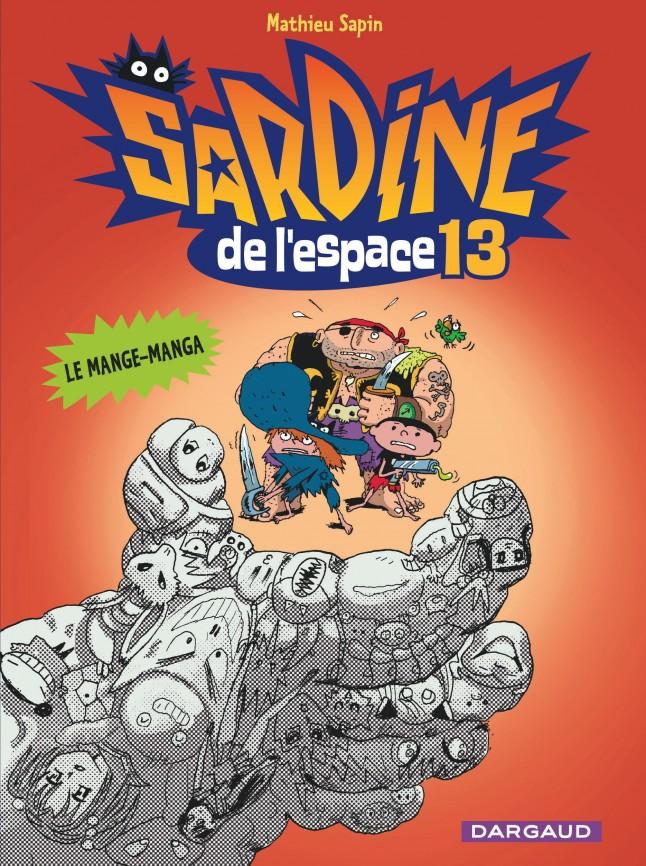 sardine-de-lespace-tome-13-le-mange-manga-13