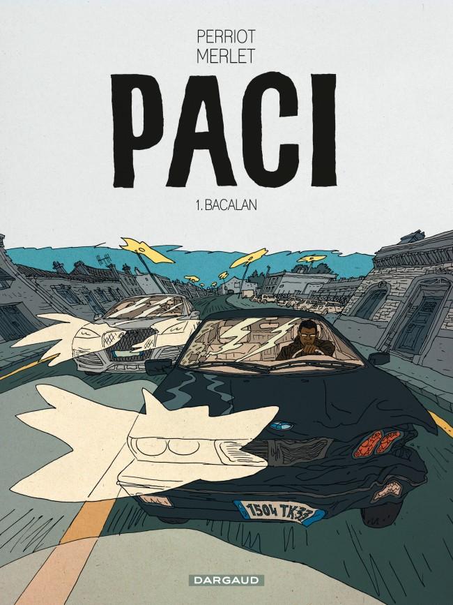 paci-tome-1-bacalan-13