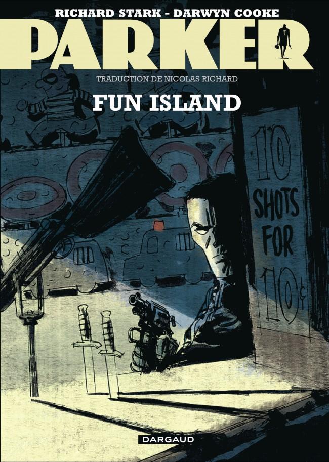 parker-tome-4-fun-island