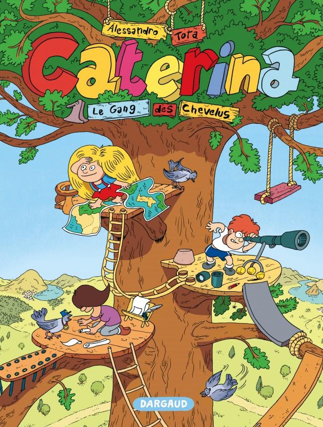 caterina-tome-1-le-gang-des-chevelus