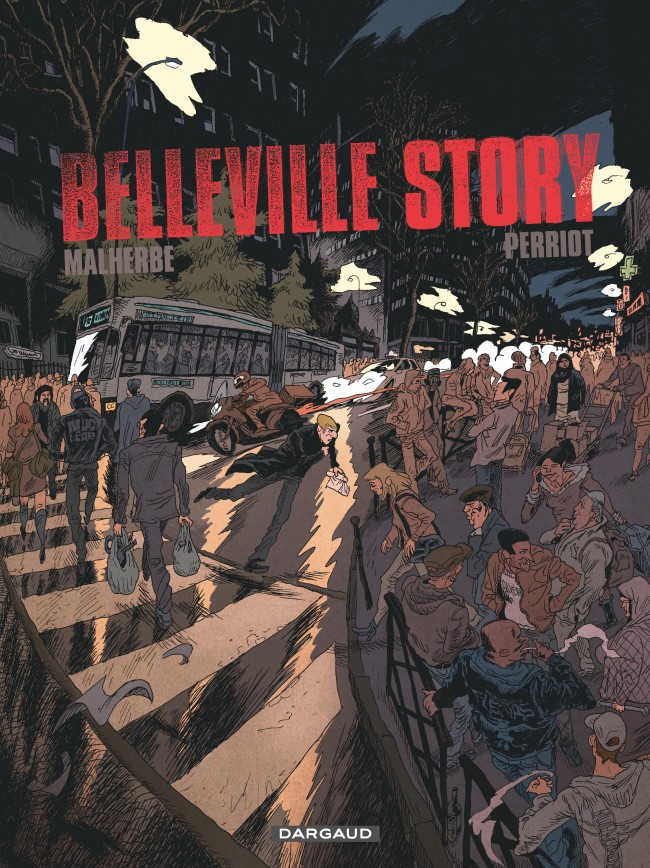 belleville-story-integrale
