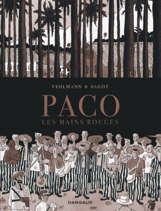 paco-les-mains-rouges-tome-2-paco-les-main-rouges-22