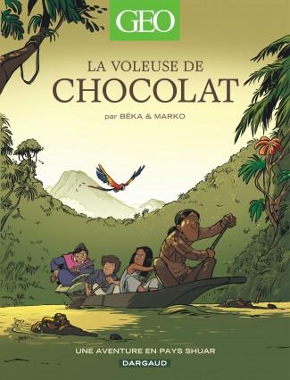 geo-bd-tome-4-voleuse-de-chocolat-la