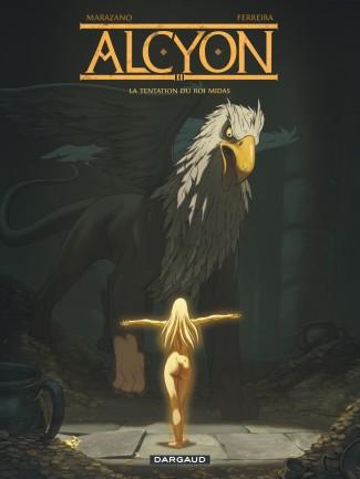 alcyon-tome-2-tentation-du-roi-midas-la