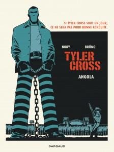 cover-comics-tyler-cross-tome-2-angola