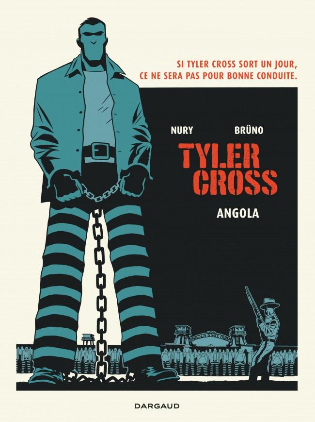 tyler-cross-tome-2-angola