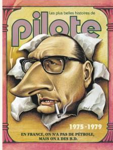 cover-comics-1975--1979-tome-3-1975--1979