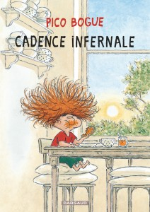 cover-comics-pico-bogue-tome-7-cadence-infernale