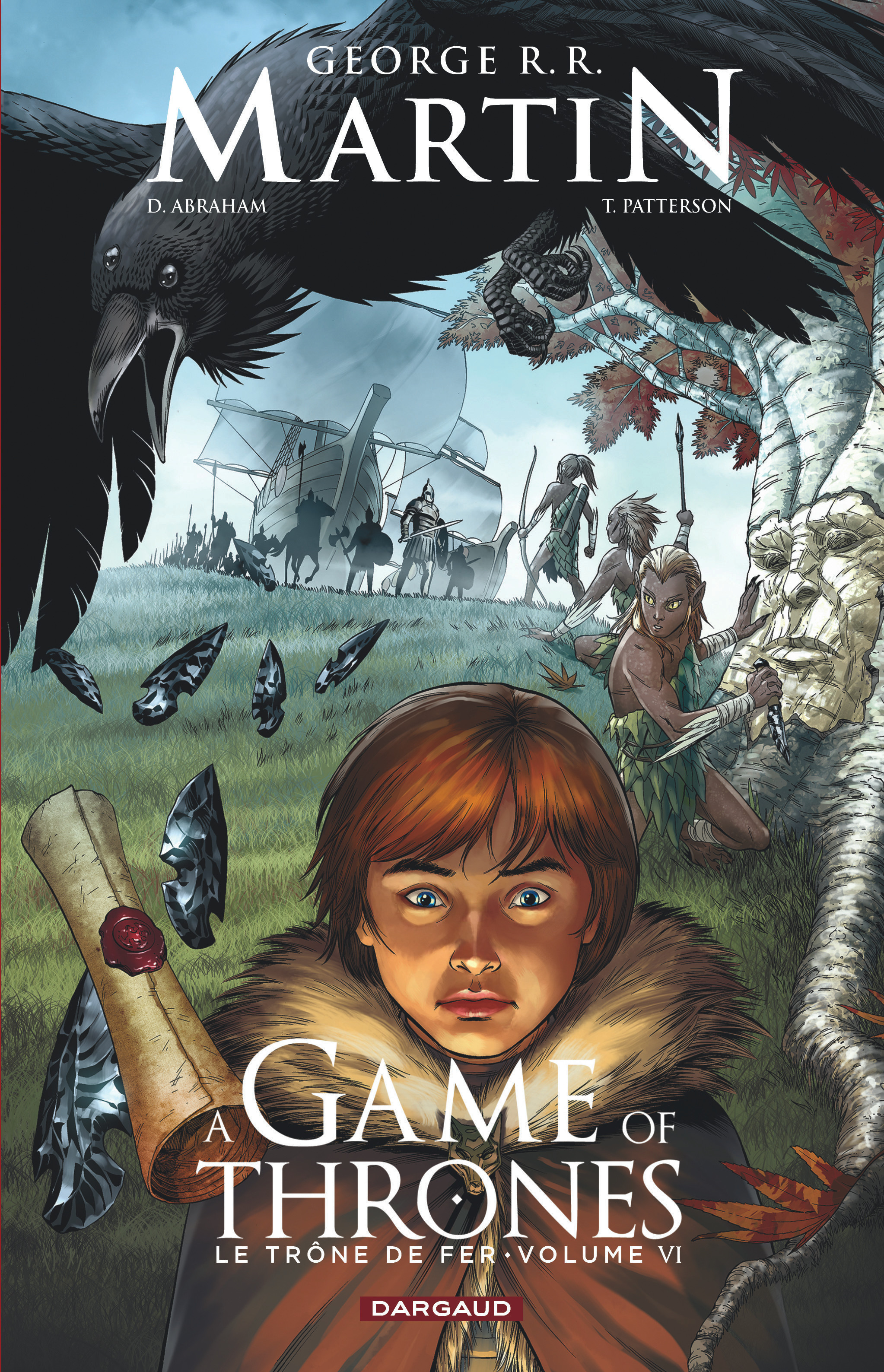 game of thrones  a