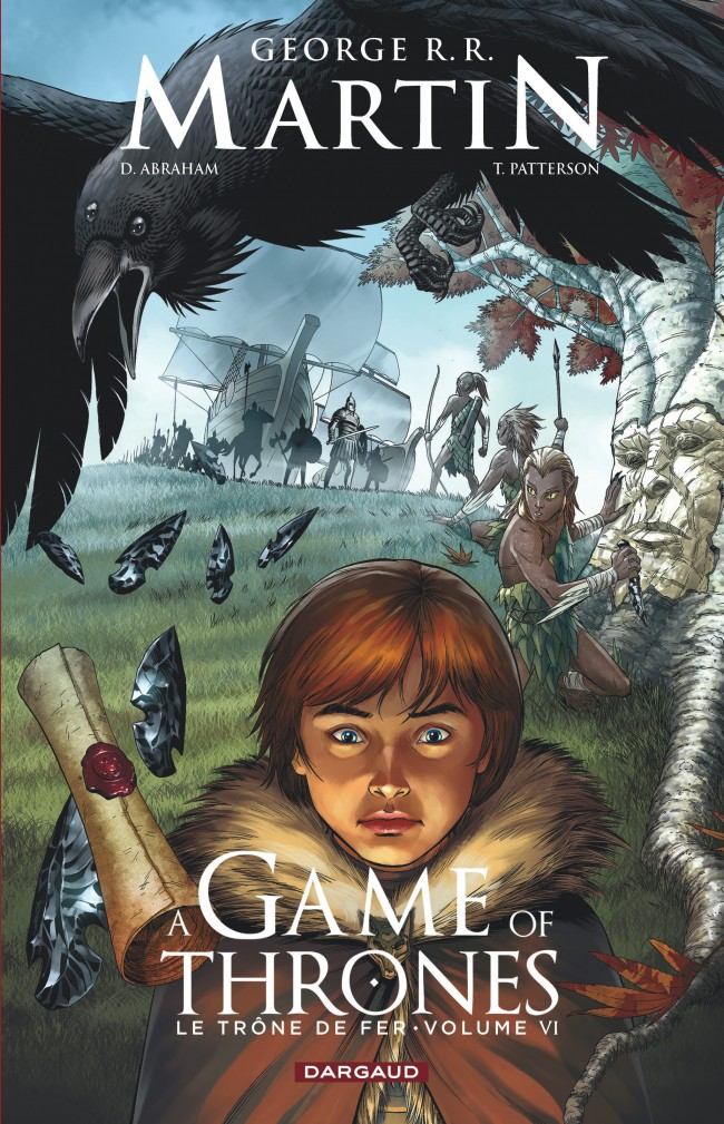 game-thrones-le-trone-de-fer-tome-6-game-thrones-le-trone-de-fer-66