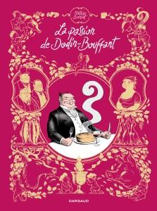 cover-comics-la-passion-de-dodin-bouffant-tome-1-la-passion-de-dodin-bouffant