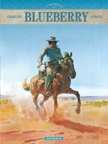 cover-comics-blueberry-8211-intgrales-8211-tome-4-tome-4-blueberry-8211-intgrales-8211-tome-4
