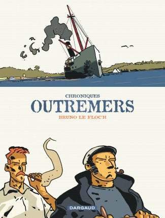 chroniques-outremers-integrale