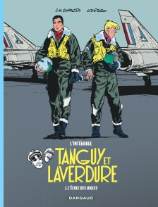 cover-comics-l-8217-cole-des-aigles-tome-1-l-8217-cole-des-aigles