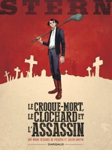 cover-comics-stern-tome-1-le-croque-mort-le-clochard-et-l-8217-assassin
