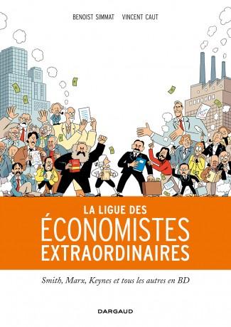 ligue-des-economistes-extraordinaires-la