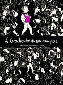 cover-comics-a-la-recherche-du-nouveau-pre-tome-1-a-la-recherche-du-nouveau-pre