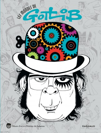 mondes-de-gotlib-les-catalogue-expo