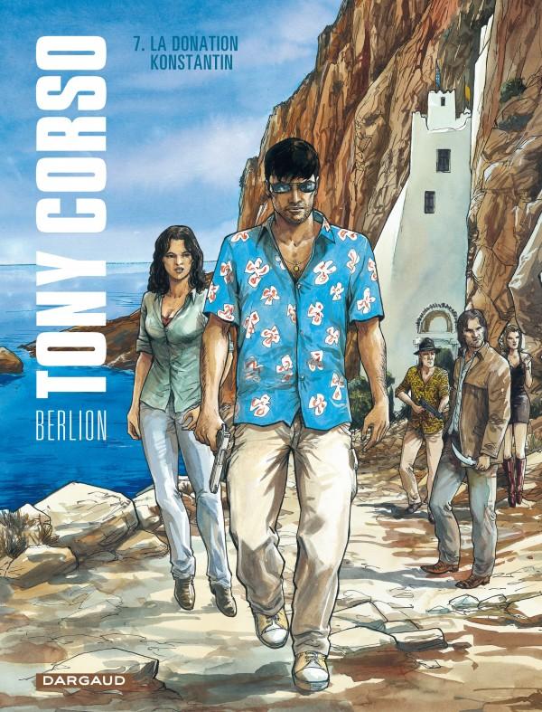 cover-comics-tony-corso-tome-7-la-donation-de-konstantin