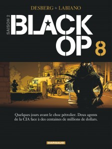 cover-comics-black-op-8211-tome-8-tome-2-black-op-8211-tome-8