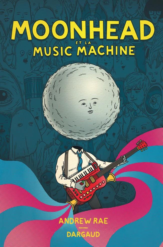 moonhead-et-la-music-machine