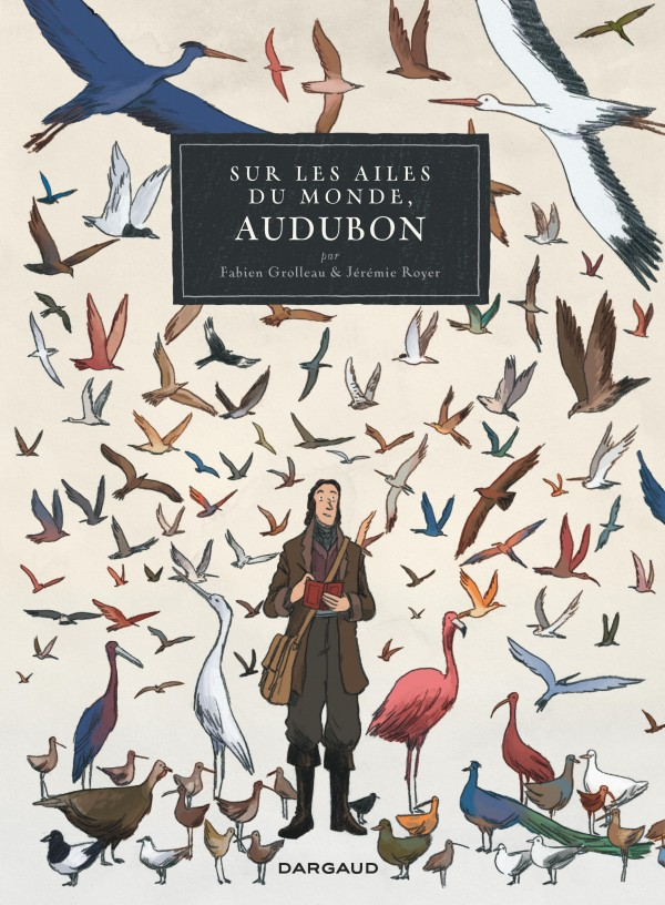 cover-comics-sur-les-ailes-du-monde-audubon-tome-0-sur-les-ailes-du-monde-audubon