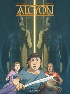 cover-comics-alcyon-tome-3-le-crpuscule-des-tyrans