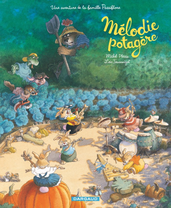 melodie-potagere