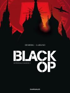 cover-comics-black-op-8211-intgrale-8211-saison-1-tome-1-black-op-8211-intgrale-8211-saison-1