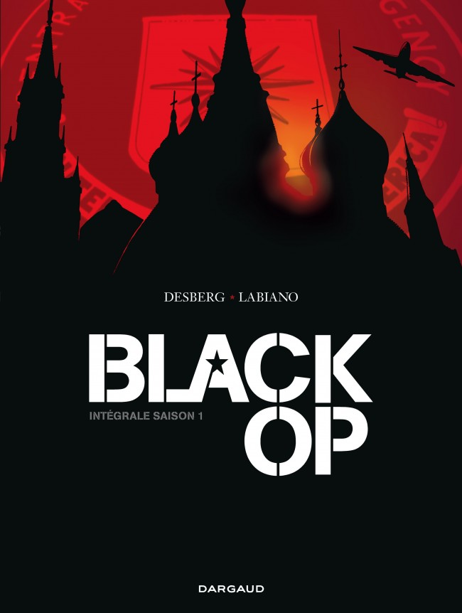 black-op-integrales-tome-1-black-op-integrale-saison-1