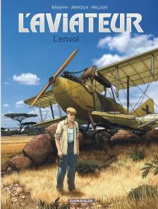 cover-comics-l-8217-envol-tome-1-l-8217-envol