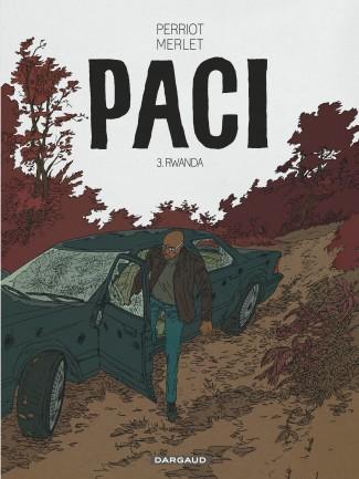 paci-tome-3-rwanda
