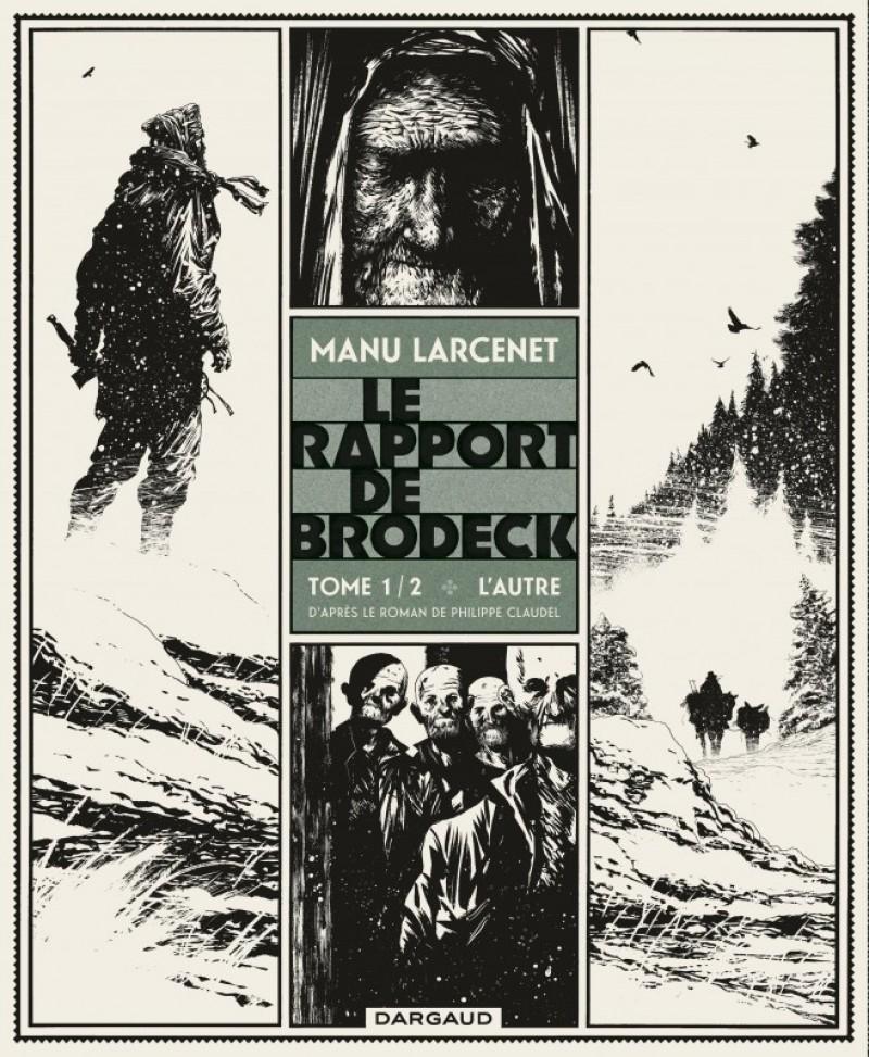rapport-de-brodeck-le-tome-1-rapport-de-brodeck-le