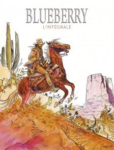 cover-comics-blueberry-8211-intgrale-complte-tome-0-blueberry-8211-intgrale-complte