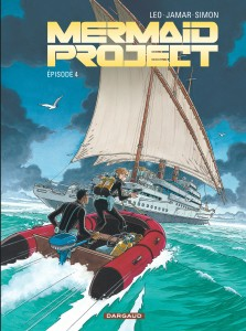 cover-comics-mermaid-project-tome-4-pisode-4