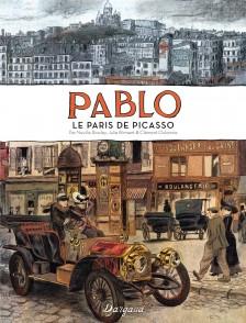 cover-comics-pablo-le-paris-de-picasso-tome-1-pablo-le-paris-de-picasso
