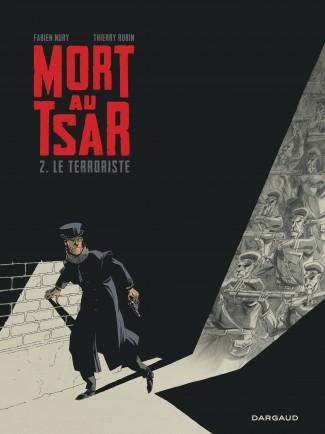 mort-au-tsar-tome-2-le-terroriste