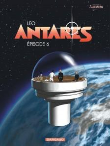 cover-comics-antars-tome-6-pisode-6