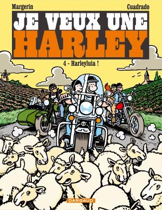 je-veux-une-harley-tome-4-harleyluia