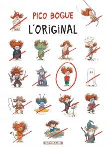 cover-comics-pico-bogue-tome-8-l-8217-original