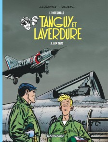 cover-comics-cap-zro-tome-3-cap-zro
