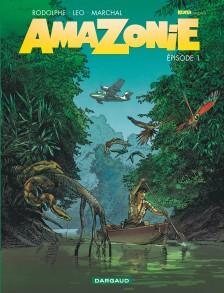 cover-comics-amazonie-tome-1-pisode-1