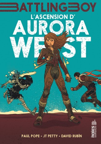 aurora-west-tome-1-ascension-daurora-west-l
