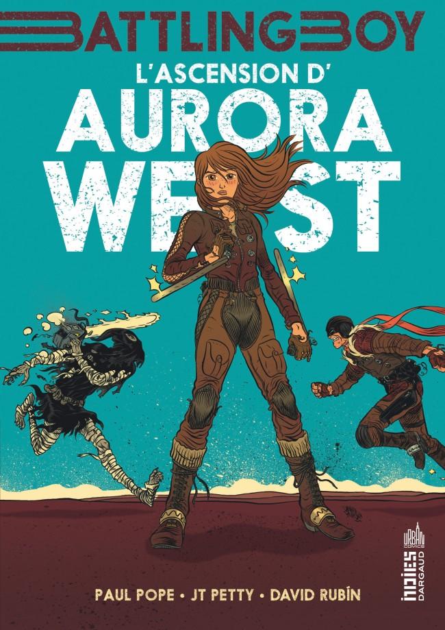 aurora-west-tome-1-ascension-daurora-west-l