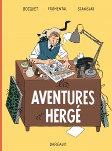 cover-comics-les-aventures-d-8217-herg-tome-1-aventures-d-8217-herg-les