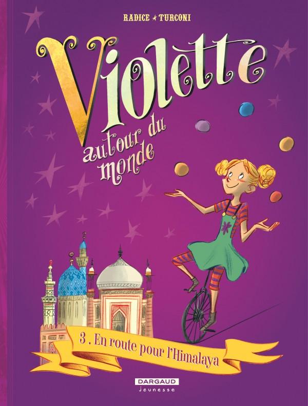 cover-comics-violette-autour-du-monde-tome-3-en-route-pour-l-8217-himalaya