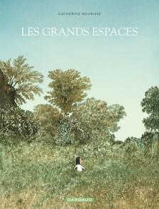cover-comics-les-grands-espaces-tome-0-les-grands-espaces